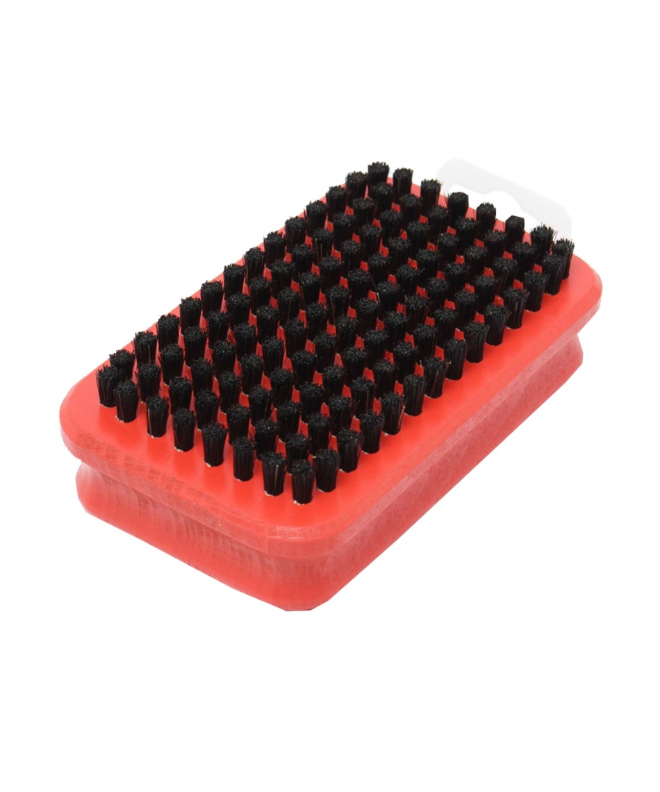 スウィックス(SWIX) チューンナップ用品 馬毛ブラシ T0157B