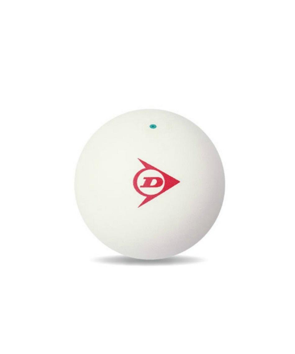 ダンロップ(DUNLOP) ソフトテニスボール 公認球 箱売り 3ダース 36球入 DSTB2DOZ