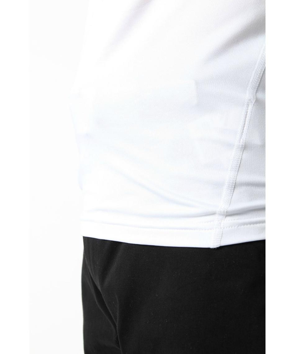 オークリー(OAKLEY) ゴルフウェア 半袖ポロ インナーセット Skull Acute JQ Polo スカル ポロ + テクニカルVネックアンダーシャツ FOA400797 + FOA400790