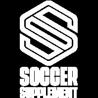 サッカーサプリ