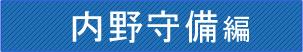 高木守道の名人野球教室~内野守備編