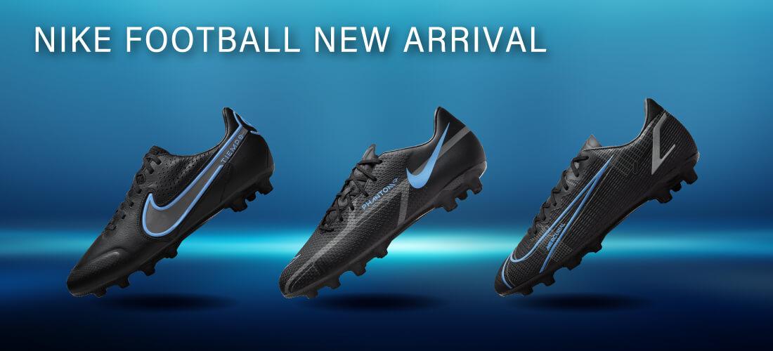 Nike Football NEW ARRIVAL