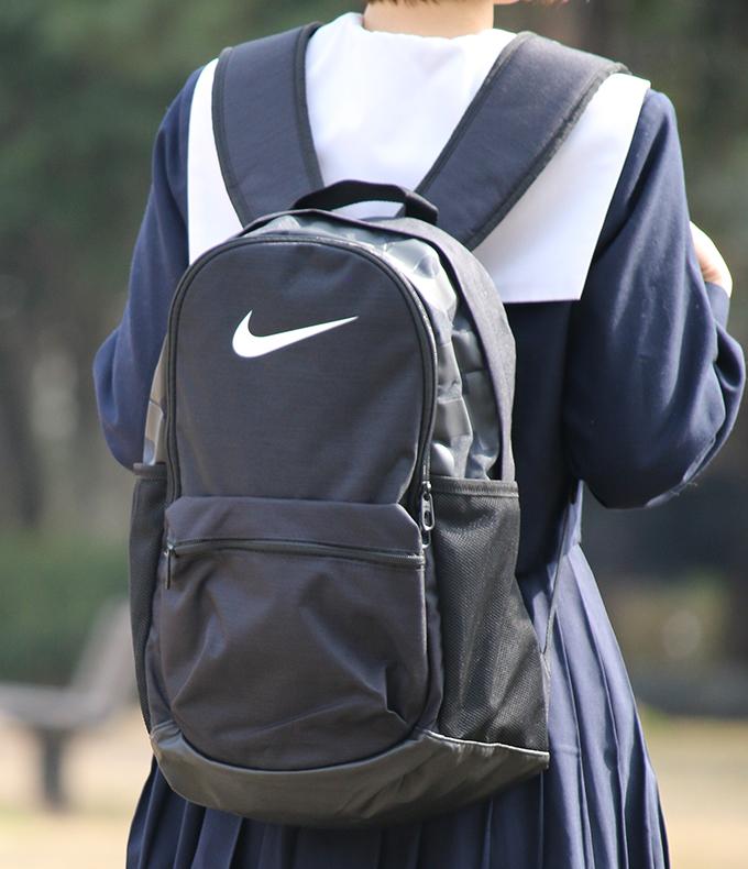 通学スタイルのおすすめ商品3