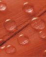 ゴアテックスの防水・撥水性のイメージ