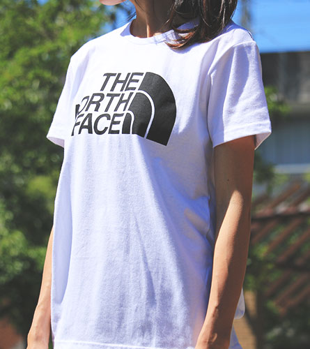 レディース シャツ&Tシャツ