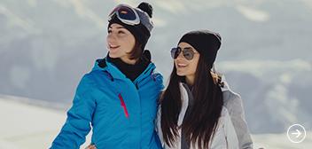 スキー・スノーボード用