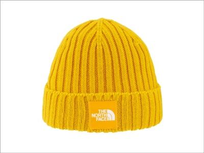 ジュニア帽子