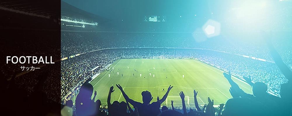 サッカー・フットサル