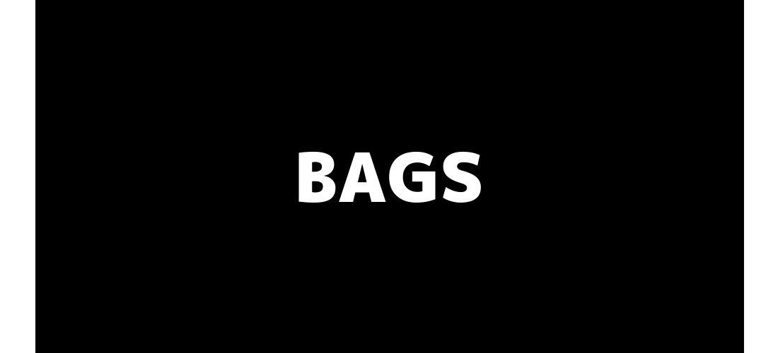 アンダーアーマー クリアランス BAGS