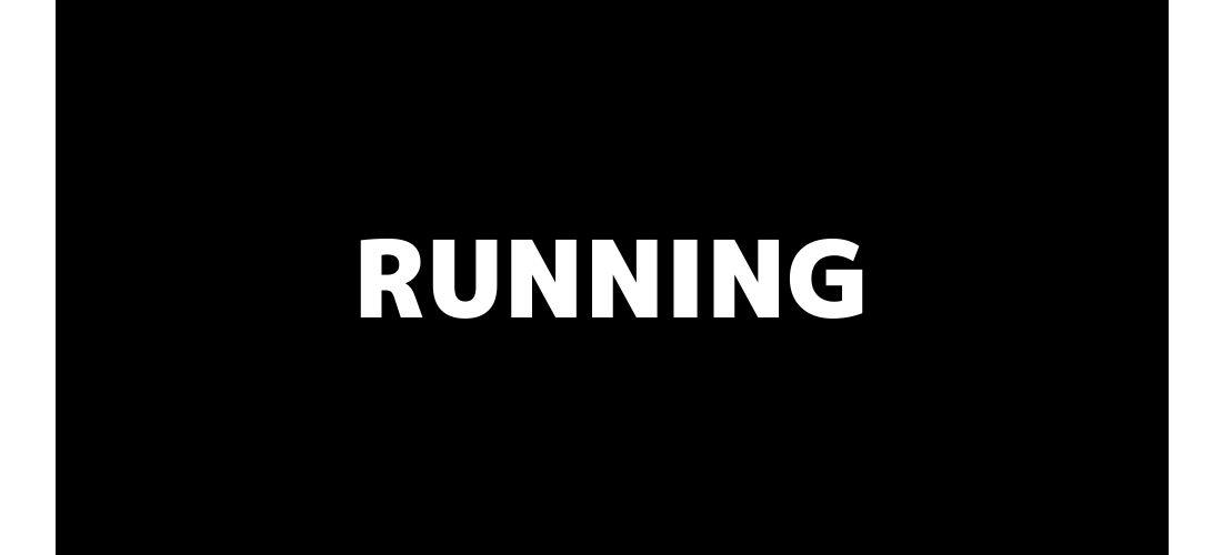 アンダーアーマー クリアランス RUNNING