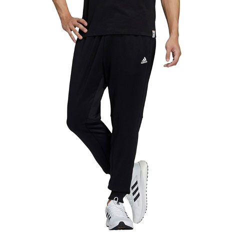 アディダス(adidas) スウェットパンツ MH SW JOGGER パンツ 20 GN0804 JKL52