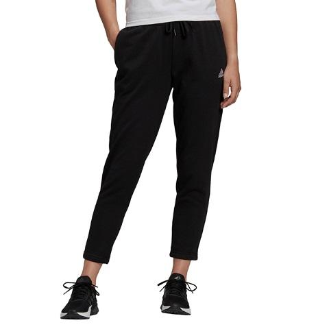アディダス(adidas) スウェットパンツ エッセンシャルズ テーパード 7/8 パンツ GM5626 28998